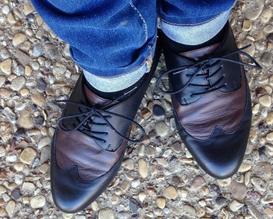 1.15.14 shoes