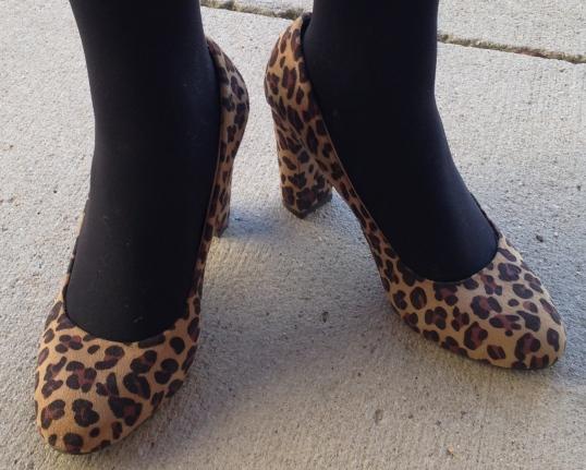 1.17.14 shoes
