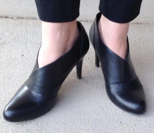 1.21.14 shoes