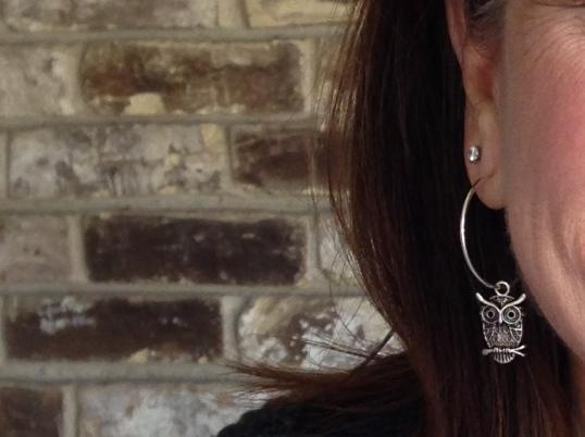 2.5.14 earrings