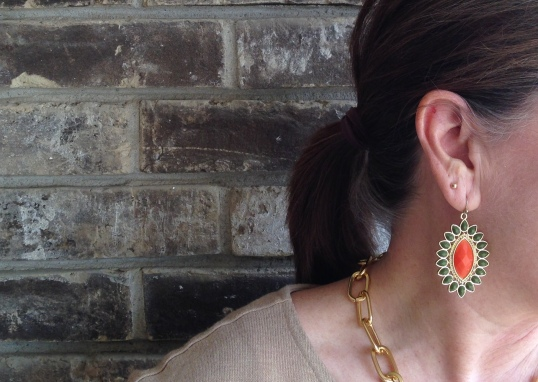 3.17.14 earring