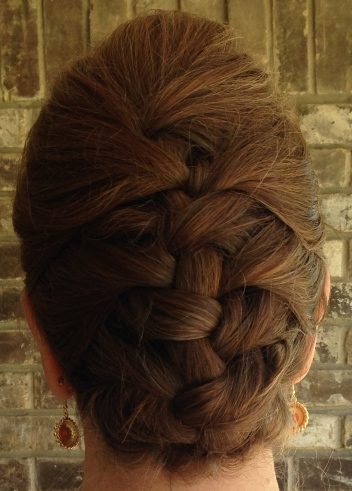 5.1.14 hair