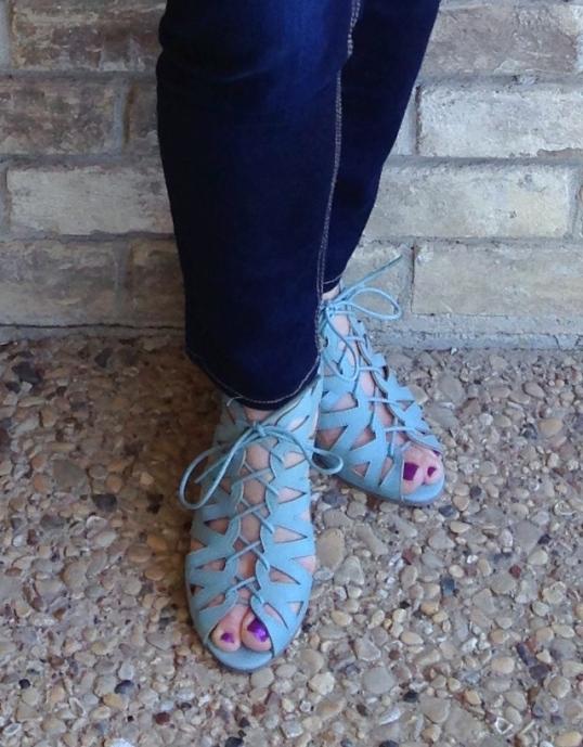 5.1.14 Shoes