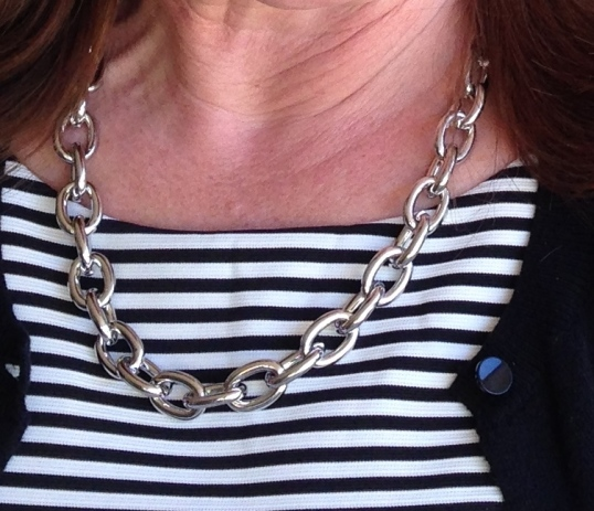 5.25.14 necklace closeup