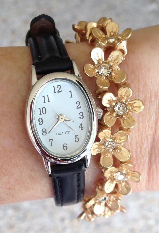 5.9.14 bracelet