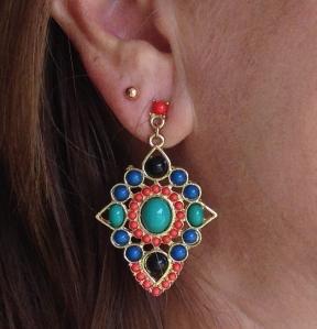 6.10.14 earring