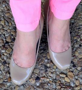 6.19.14 shoes