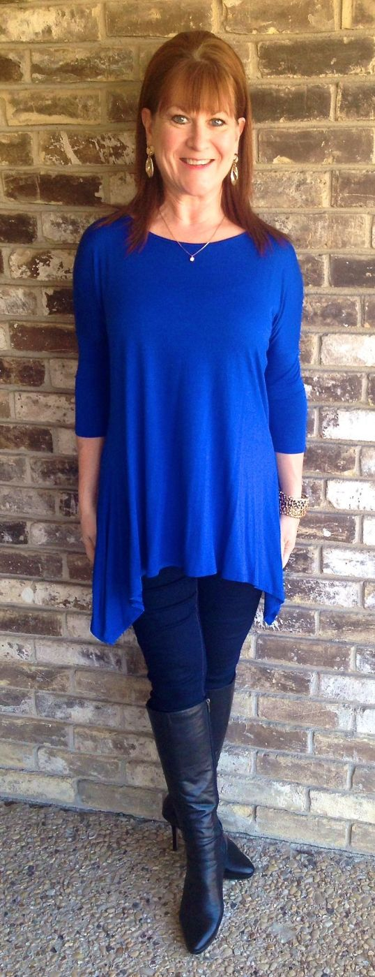 Casual Outfit Ideas For Women Over 50 Style Savvy Dfw